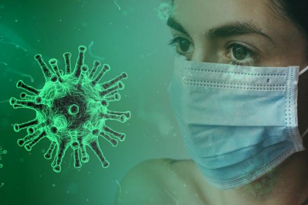 Svět bojuje s koronavirem jak umí