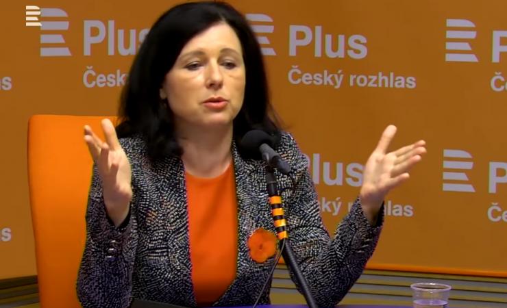 Český spotřebitel snese horší zacházení než ten na Západě