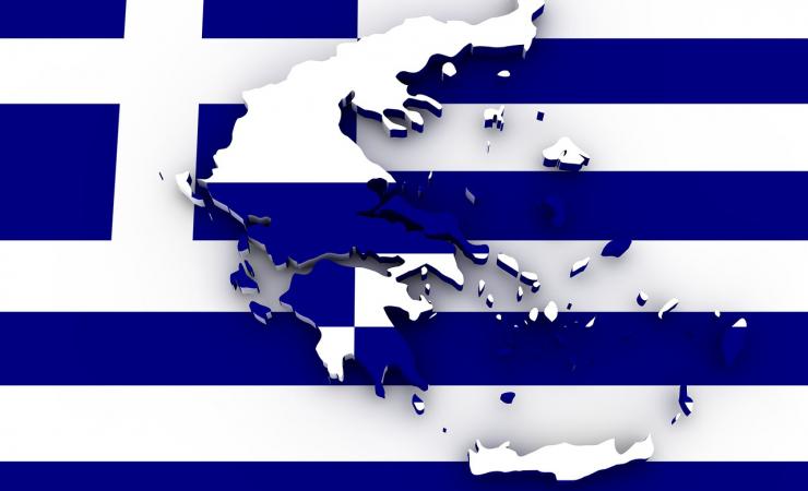 Bude mít Řecko svůj vlastní Mnichov?